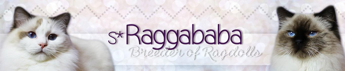 S*Raggababa
